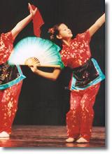 Dragon and Crane: Tai chi and Shaolin martial arts in